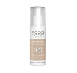 Podoexpert by Allpremed® callus softener LIQUID GOLD 200ml