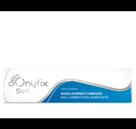 Onyfix® SOFT Refill