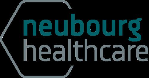 neubourg Healthcare